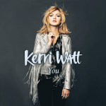 Kerri-Watt-You-2015-1200x1200