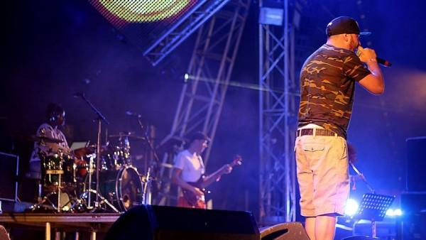V Festival KKOKE